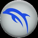 Download Famedgram Pro Latest version apk | androidappsapk co