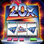 Lucky Star Slots - Free Slots
