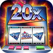 Lucky Star Slots - Free Slots