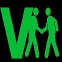 VamSystem icon