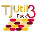 tjUtil Pack icon