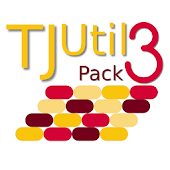 tjUtil Pack