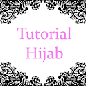 Tutorial Hijab icon