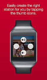 iHeartRadio Free Music & Radio Screenshot 27