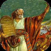 Los Mandamientos del Señor