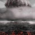 explosión nuclear lwp icon