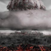 Nuclear Explosion LWP