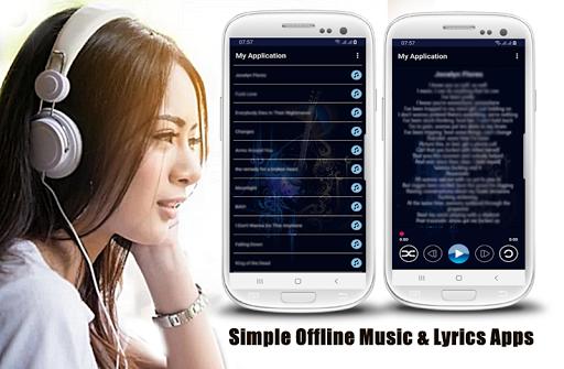 Capital Bra alle Internet music ohne 2020 screenshots 1
