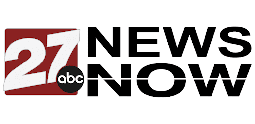 27 News NOW - Apps on Google Play