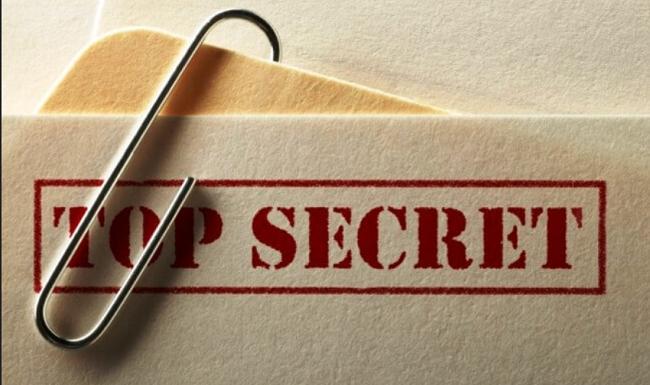 секреты в инстаграм