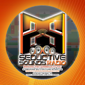 Seductive Sounds Radio