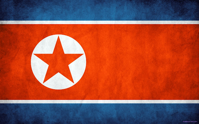 North Korean Internet Services