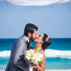 Fotógrafo de bodas Luis Tovilla (LouTovilla). Foto del 14.03.2019