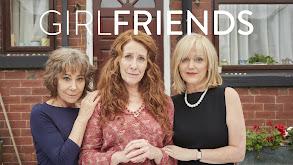 Girlfriends thumbnail