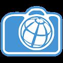 GeoView icon