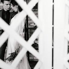 Wedding photographer Mariya Ovchinnikova (Masha74). Photo of 26.03.2017