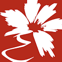 Educators CU Mobile Banking icon