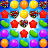 Candy Bomb logo