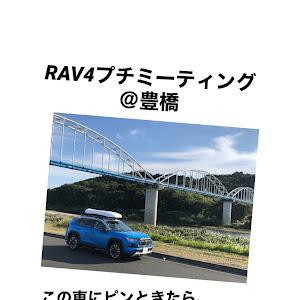 RAV4 MXAA54のカスタム事例画像 キコリ@アドシアンさんの2020年12月09日00:08の投稿