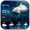 Local Radar Now with Weather Forecast download