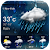 Local Radar Now with Weather Forecast file APK for Gaming PC/PS3/PS4 Smart TV