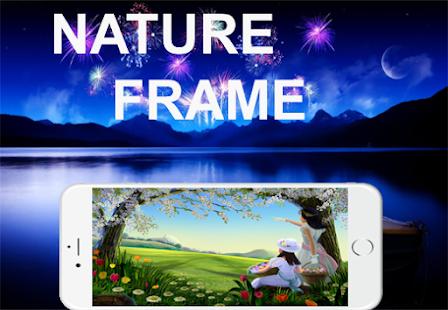 New Creative PhotoFrame - náhled