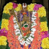 Sri Yadugiri Yathiraja Mutt