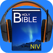 The NIV Audio Bible