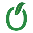 Olwel icon