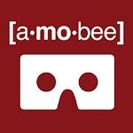Amobee VR Demonstrator 1.03