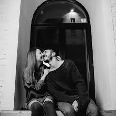 Wedding photographer Aleksey Gorkiy (gorkiyalexey). Photo of 26.03.2018