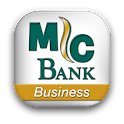 Marion Center Mobile-Business icon