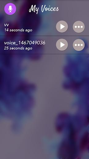 玩免費程式庫與試用程式APP|下載Top Voice Changer Ever app不用錢|硬是要APP