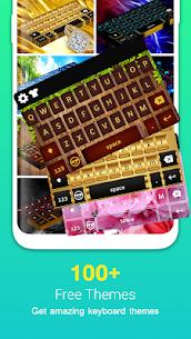 Bugis keyboard 2020 1.0.3 Download Mod Apk 2