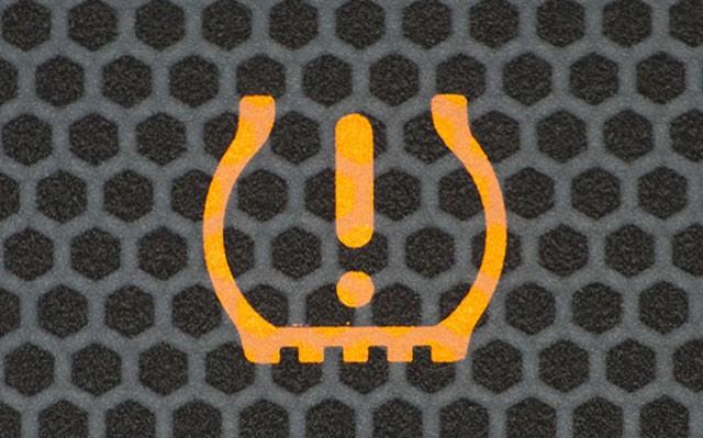 Những đèn cảnh báo nguy hiểm mà mọi lái xe cần phải biết 48jFPK5tkRGOPHAPQqgv4Lh29nxs21W9w fsJ YzPZWQDfa57CZLeu4WtrsLPqgG8J3Ks8GVNffunBp0bXoJffP PHcqh4XQkfjRq1BEy93Mt6SulURDd JWVPThhECcULtwBbWeabLKe5zjlx FR0N2ec1aZtDXFNZJ8emaG0QCvWScEx4xffxIANfmVu2dUbtAUaMI7oxXOZYlUmLR7ZzbtotexiAqqUVF24KF tO3TkleuvZGO6C7BGDMnCnfbsc1kW6rxqJVwMc4FEFwZU1iBXWfDTxJLWhxUlqGn9zStbcFdEPj rRC8reeuWxnDuVcW0exbLB3mbpUHZVoKck wUi3hk9C6jKabYCzx3qDbv9r fd6avlgfuv0NumGz TMxvKr3J01wwwTAS48QX3 LPJvfkqiLctK8j6XitZvSP8k9J5iRh3igoURULWoeH4zgrZgU4Q GTD3BQjdnk0lKEcPp5YNAwEQKaHpPrmY0XxGl4lugxFo1Jn2zo17 RH377qE2hp9rZ9niO  flXboIdvNJdqQxhMgedUpilXoIyD41SegeVZq11euFICOwqFHwaAyY bCl4 QaLFBvZoDEXIynI8 w640 h399 no