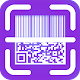 QR Code Scanner & Barcode Scanner for PC-Windows 7,8,10 and Mac