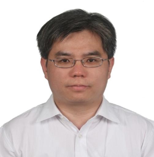 Dr Chen BOE