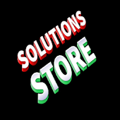 Solutions TV Demo
