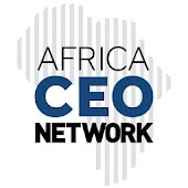 AFRICA CEO NETWORK