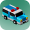 Happy Traffic Rushing file APK Free for PC, smart TV Download