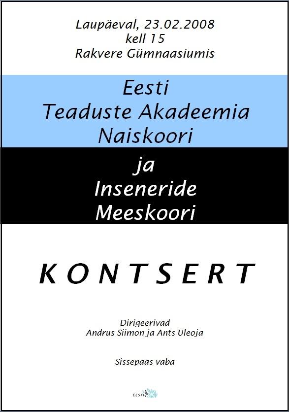 2008-02-23_Eesti_90