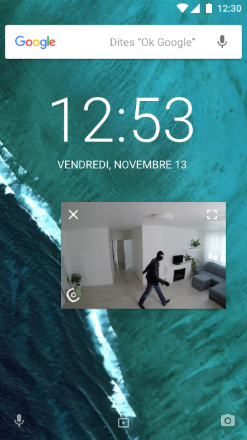[APP] Cawice : transformer un téléphone en caméra de surveillance 3G/4G ou WiFi [Gratuit]  - Page 2 48kquudpTD5NL0hfFkOeC1D_TtjdWkMEUEKu9B-LCXm_qZrT6xA842xzLmzGw-6IsYs=w1366-h680