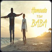 Hamouda ft. Balti - Baba - offline