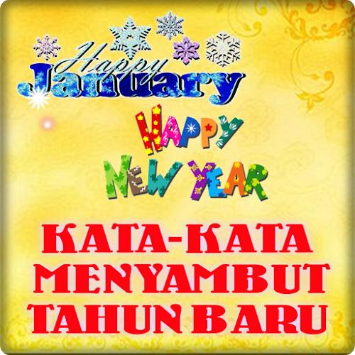 Contoh Pidato Bahasa Sunda Tentang Tahun Baru Islam ...