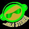 Jala Stereo