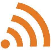 Network Engineer's Toolkit  Icon
