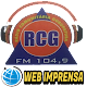 Rádio Gurupatuba Fm for PC-Windows 7,8,10 and Mac
