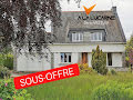 Maison 5 pièces 117m² Saint-Gonnery