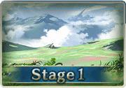ステージ11
