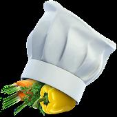 Pratik Yemek Tarifleri
